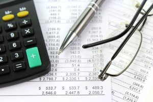 Bookkeeping Service Greenwich