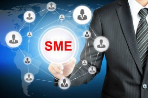 SMEs can provide 'employee benefits' just like the big boys