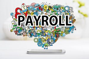 The Small Business Guide To Payroll