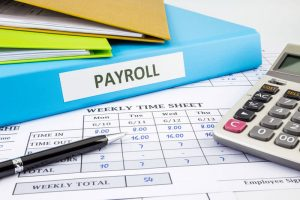 What Does a Payroll Department Do
