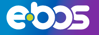 eBOS UK